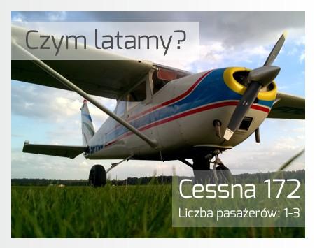 samolot-cessna172